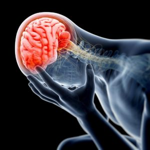 The Cochran Firm New York - Brain Injuries Related to Car Accidents