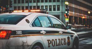 police brutality lawyer NYC