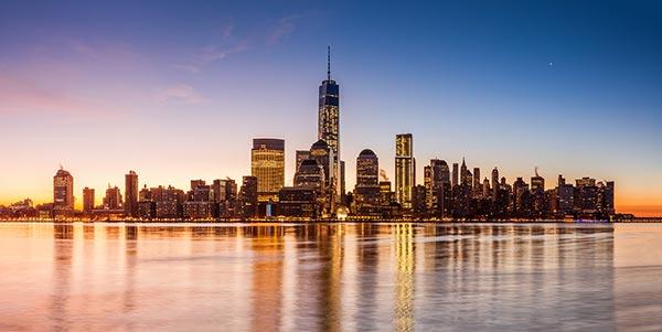 The Cochran Firm NYC
